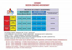 2013_cennik_strefa_basenowa