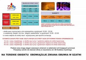 2013_cennik_strefa_saun