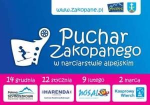 puchar_zakopanego